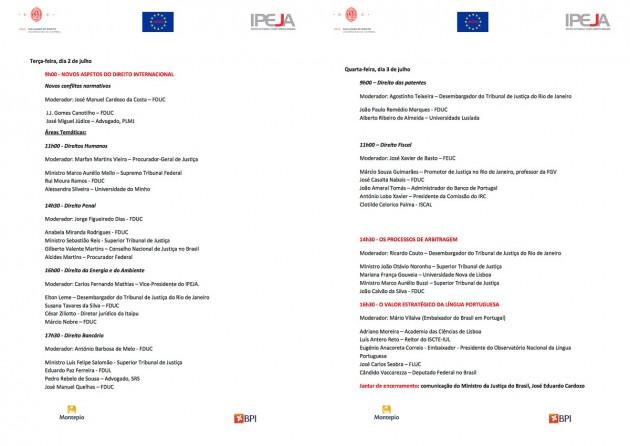 Programa_SV_2013-2