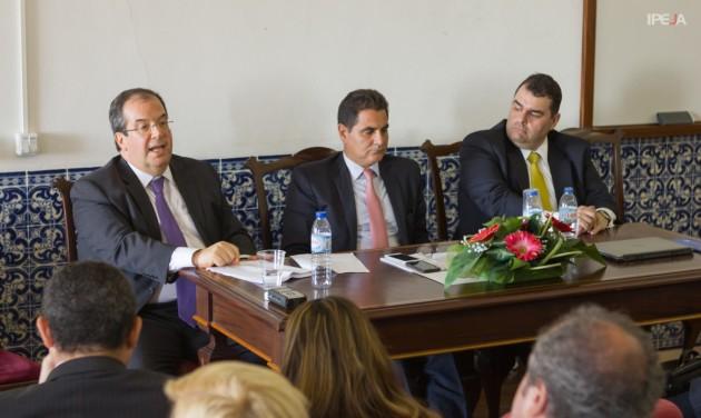 Ministro Ricardo Vilas Bôas Cueva (STJ).